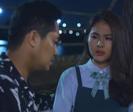 Thanh Vân đề nghị chia tay với Khiêm vì chịu nhiều uất ức