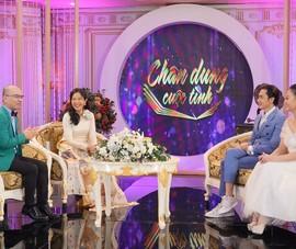 Tùng Lâm, Hà Thúy Anh, Quỳnh Hoa tiết lộ mối tình đầu thời tuổi trẻ