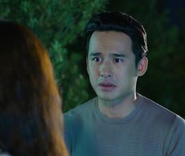 Đăng Duy bất ngờ tỏ tình và cầu hôn Thanh Vân