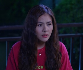 Từ ghét thành yêu, Thanh Vân nhận lời cầu hôn của Đăng Duy