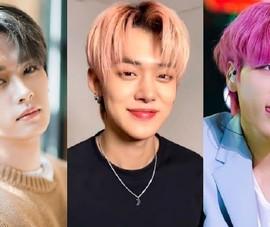Tốp 7 nhóm nhạc Kpop bán album chạy nhất của thế hệ thứ tư