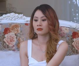 Thiên Kim gài bẫy để phá hoại hôn sự của Thanh Vân và Đăng Duy