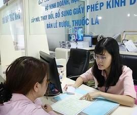 Quy định mới về vị trí việc làm và biên chế của công chức