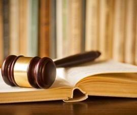 Những chính sách, quy định mới có hiệu lực từ tháng 12-2020