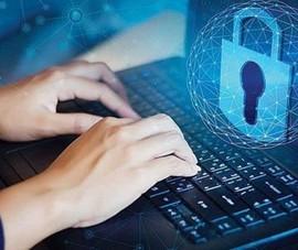 Bộ Công an: 8 nguyên tắc bảo vệ dữ liệu cá nhân