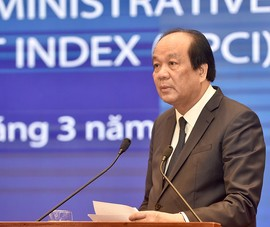 APCI 2020: Cắt giảm mạnh các chi phí không chính thức