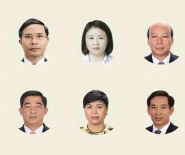 15 doanh nhân trúng cử đại biểu Quốc hội khóa XV là ai?