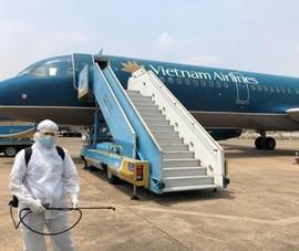 Hành khách có bị cấm mang bật lửa lên máy bay?