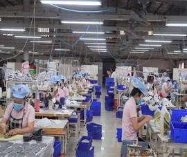 Đà Nẵng: Doanh nghiệp gồng mình sản xuất giữa đại dịch