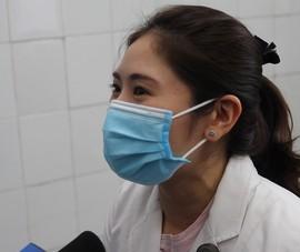 Video: Gặp nữ bác sĩ được tiêm vaccine COVID-19 đầu tiên
