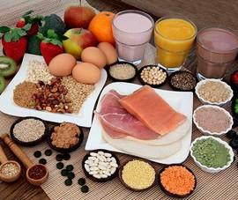 Nhiều rủi ro có thể gặp phải khi tiêu thụ quá nhiều protein