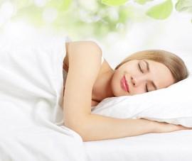 Mối liên hệ bất ngờ giữa việc giảm cân và giấc ngủ