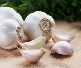 Cách chữa nhiệt miệng bằng những thực phẩm dễ tìm