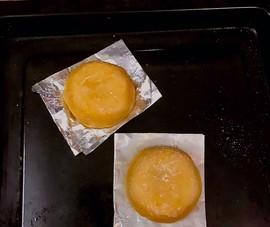 Cách chọn bánh trung thu an toàn trong mùa dịch COVID-19