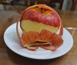 Bất ngờ với công dụng của vỏ trái cây