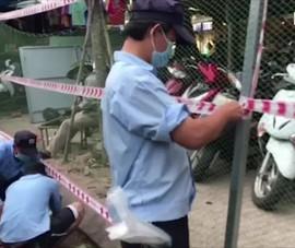 Đà Nẵng: Hàng quán chưa kịp phục hồi đã gặp thêm khó khăn