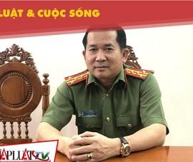 Mạo danh Đại tá Đinh Văn Nơi vào vụ Hồ Duy Hải: Dễ dính án tù