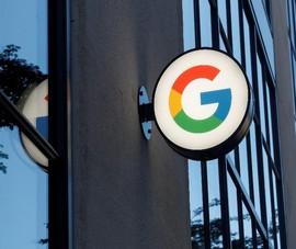 37 tiểu bang Mỹ đệ đơn kiện Google vi phạm luật chống độc quyền