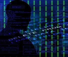 CNBC: Tất cả trang web liên quan nhóm tin tặc REvil đều ngừng hoạt động