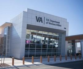 Mỹ: Trung tâm y tế dành cho cựu chiến binh bị đe dọa có bom