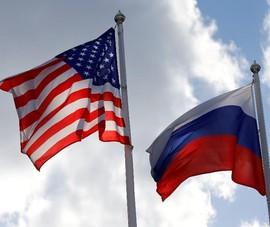Nga: Mỹ 'sử dụng' Ukraine như công cụ để gây sức ép lên Moscow