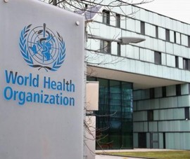 WHO cảnh báo về tác động 'lâu dài' của COVID-19 đối với sức khỏe tâm thần