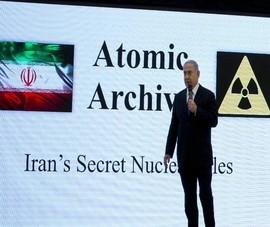 Israel cảnh báo Mỹ rằng Iran sắp có được vũ khí hạt nhân