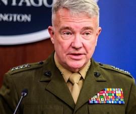 Mỹ xác nhận có chia sẻ thông tin tình báo cho Taliban