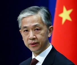 Trung Quốc nói sẵn sàng làm sâu sắc hơn quan hệ với Taliban