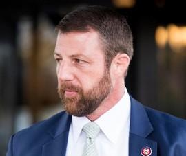 Hạ nghị sĩ Mỹ đe dọa nhân viên đại sứ quán vì bị chặn vào Afghanistan