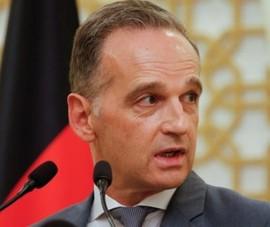 Châu Âu chưa thống nhất chuyện quan hệ ngoại giao với Taliban