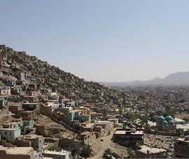 WHO: Hàng trăm cơ sở y tế ở Afghanistan có thể phải đóng cửa