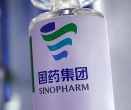 Sinopharm đang phát triển 4 loại vaccine khác nhau nhằm chống lại biến thể mới