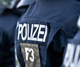 Báo Đức: Cục Điều tra Hình sự Liên bang Đức sử dụng phần mềm do thám của Israel