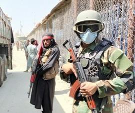 Cựu đại sứ Afghanistan tại Mỹ: Chính quyền Kabul tham nhũng dẫn đến sụp đổ