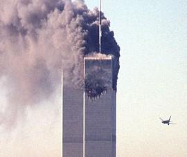 Taliban: Chúng tôi từng đề nghị được hỗ trợ Mỹ điều tra vụ khủng bố 11-9