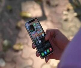 Phát hiện lỗ hổng cho phép hacker cấy phần mềm do thám vào thiết bị của Apple