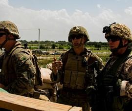 Triều Tiên: Cần đưa Mỹ ra trước công lý vì hành động tàn ác ở Afghanistan