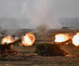 Tướng Mỹ: Washington cần hòa với Nga và TQ nếu không muốn thế giới bị 'hủy diệt'