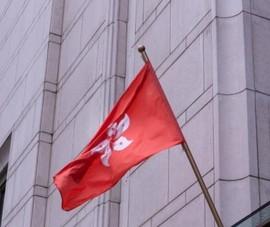Hong Kong lên kế hoạch xây dựng thêm nhiều tội danh thể theo luật an ninh