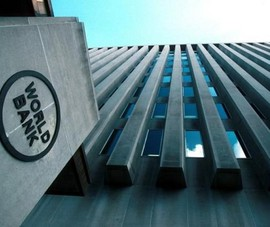 Ngân hàng Thế giới ngừng hẳn báo cáo thường niên do bê bối liên quan Trung Quốc