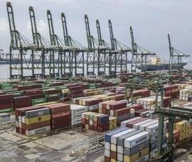 Trung Quốc chính thức nộp đơn gia nhập hiệp định CPTPP
