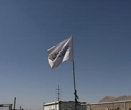 Cộng đồng quốc tế kêu gọi LHQ điều tra tội ác của Taliban ở Afghanistan