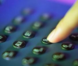 Đổi mã vùng điện thoại cố định cả nước từ 11-2-2017