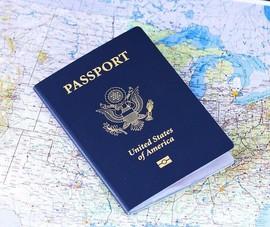 Mẹo bỏ túi khi đi du lịch mà bạn không nên bỏ qua