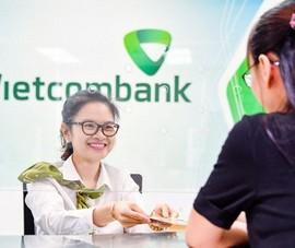 Thẻ ATM còn hạn sử dụng có phải đổi sang thẻ chip không?