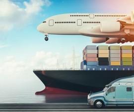 Triển lãm quốc tế về logistics lần đầu tiên tại Việt Nam
