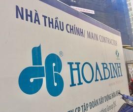 Hòa Bình vào top công ty phát triển bền vững tại Việt Nam