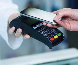 Tất cả thanh toán không dùng tiền mặt: Doanh nghiệp có thể sẽ gặp khó