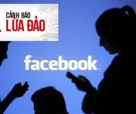 Thủ tướng yêu cầu mở đợt tấn công tội phạm lừa đảo trên mạng